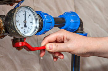 plumbing service in allentown pennsylvania