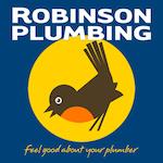 allentown plumber logo